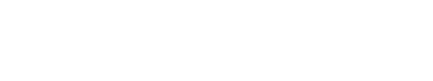 Institutional Research & Effectiveness logo